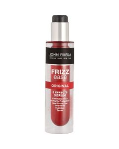 John frieda frizz ease original 6 effects serum 50ml