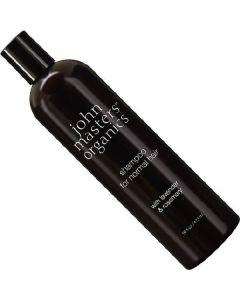 John masters organics lavender rosemary shampoo for normal hair 473ml