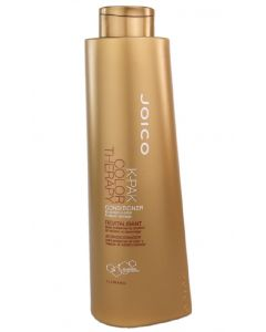 Joico k-pak color therapy conditioner revitalisant 1L