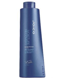 Joico moisture recovery conditioner for dry hair 1L