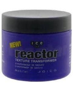 Joico reactor texture transformer 3 50ml