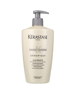 Kérastase paris desifique bodifying shampoo 500ml
