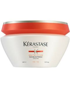 Kérastase paris nutritive masquintense irisome 200ml