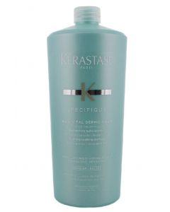 Kérastase paris specifique bain vital dermo-calm cleansing soothing shampoo 1L