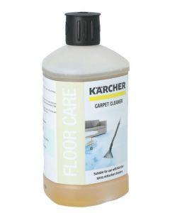 Karcher floor care carpet cleaner RM 519 1L