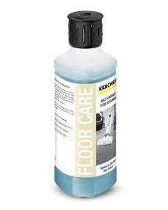 Karcher floor care rengøringsmiddel universal RM 536 500ml
