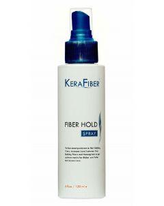 Kerafiber fiber hold spray 120ml