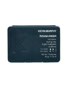 Kevin murphy rough rider moldable styling clay 30g