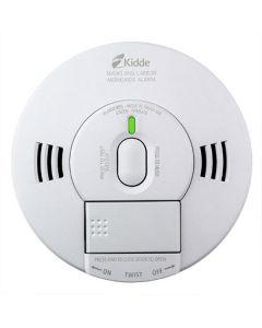 Kidde smoke & carbon monoxide alarm 10SCO