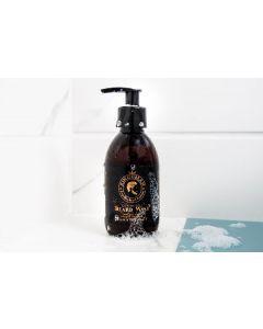 Kingsman luxurious beard wash 200ml