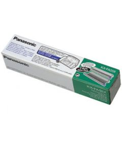 Panasonic KX-FA55X ink. film 2 pack