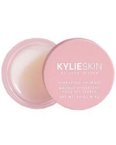 Kylieskin by kylie jenner hydrating lip mask 8g