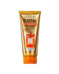 L'oréal elvital anti-break instant miracle 200ml