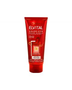 L'oréal elvital color-vive instant miracle 200ml