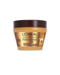 L'oréal elvital extraordinary oil caring balm treatment softness & intense care 300ml