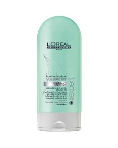 L'oréal expert volumetry conditioner for fine hair intra-cylane + hydralight 150ml