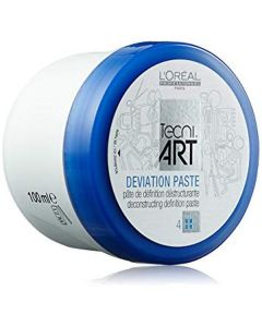 L'oréal paris tecni art deviation paste 4 100ml