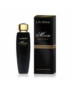 La rive eau de parfum moon for woman 75ml