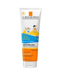 La roche-posay children anthelios derma-pediatrics SPF50+ lotion 250ml