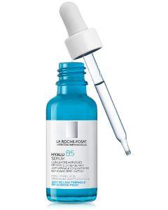 La roche-posay hyalu B5 serum anti-wrinkle concentrate 30ml