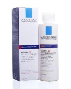 La roche-posay kerium DS antipelliculaire shampooing traitant 125ml