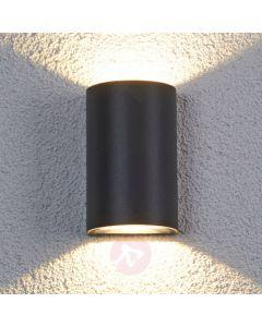 Lampenwelt væglampe art. Nr. 9618016