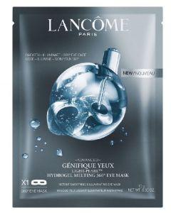 Lancome paris advanced génifique yeux hydrogel melting 360 eye mask 10g