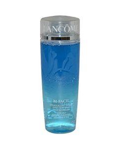Lancome paris bi-facil non-oily instant cleanser sensitive eyes 200ml