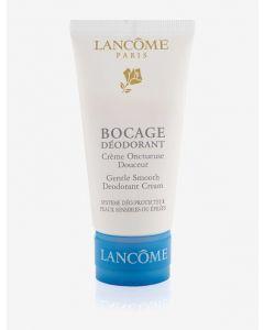 Lancome paris bocage gentle smooth deodorant cream 50ml (Minus æske)