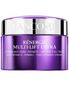 Lancome paris rénergie multi-lift ultra anti-wrinkle cream 50ml