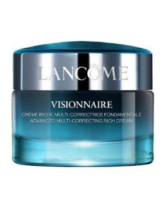 Lancome paris visionnaire advanced multi-correcting rich cream 50ml