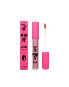 Medusas makeup lip gloss bad medicine 6ml