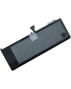 Batteri 73Wh til APPLE A1382