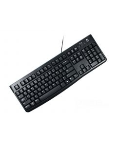 Logitech K120 for Business - tastatur