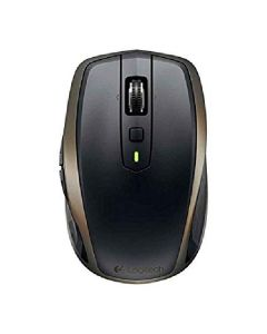 Logitech wireless mobile mouse mx anywhere 2 for amazon