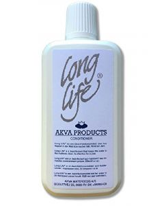 Long life akva products conditioner 380ml
