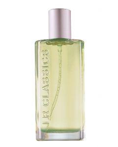 LR classics eau de parfum valencia 50ml