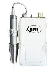 Luraco PRO-30K elektrisk neglemaskine