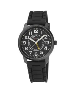 M-watch mondaine herre ur WBL.90220.RB