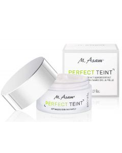 M. asam perfect teint optimizes skin instantly 50ml