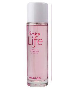 Magico eau de parfum woman enjoy life 100ml