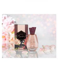 Magnifique eau de parfum garden for women 100ml