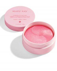 Mary kay hydrogel eye patches 30 stk.