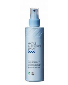 Matas aftersun spray 200ml