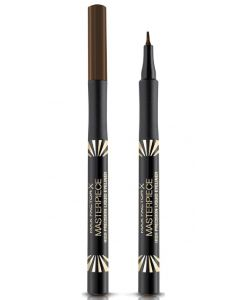 Max factor x masterpiece high precision liquid eyeliner 10 chocolate
