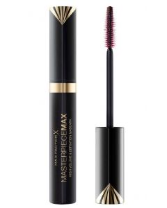 Max factor x masterpiece max high volume & definition mascara black 7,2ml