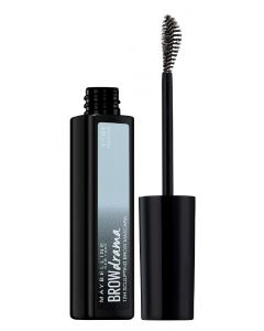 Maybelline new york brow drama 12H sculpting brow mascara transparent 7,6ml