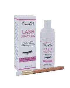 Melao lash shampoo 50ml