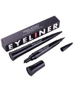 Miss rose magic eyeliner & seal eyeliner 3,5ml (Dato)