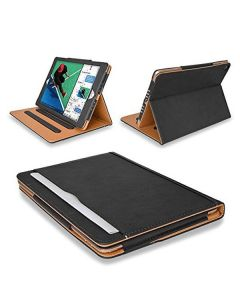 Mofred ipad cover for ipad 9,7 black